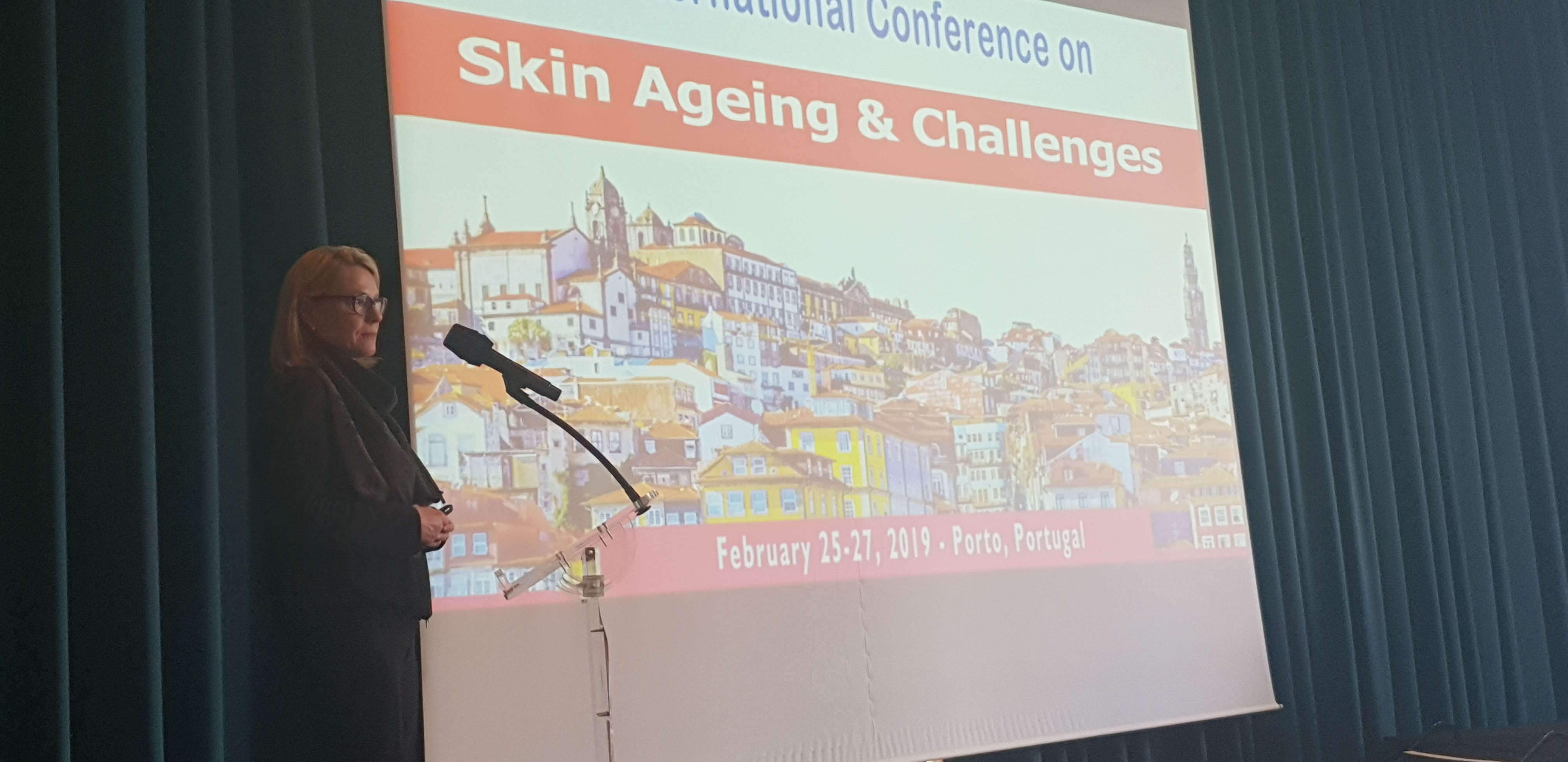 Skin Ageing Challenges 2019 Photo-19