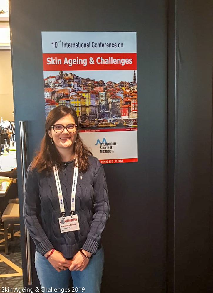 Skin Challenges 2019 pictures -37