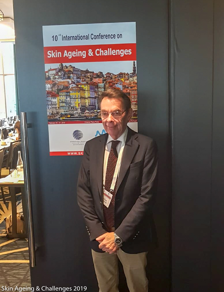 Skin Challenges 2019 pictures -39