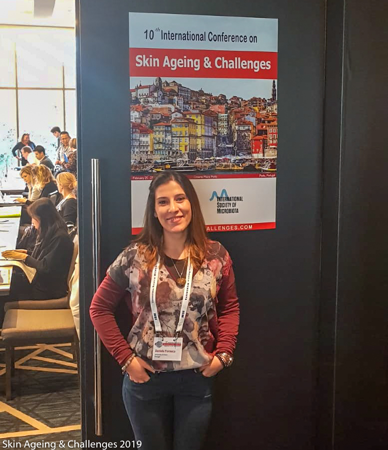 Skin Challenges 2019 pictures -40
