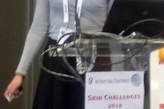 porto-skin-challenges-3_1