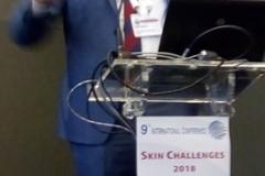 porto-skin-challenges-4_1