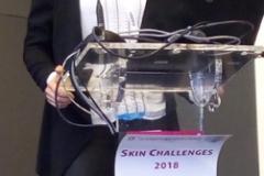 porto-skin-challenges-6_1