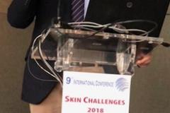 porto-skin-challenges-krutmann (4)_1