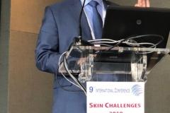 porto-skin-challenges-abadir (3)