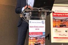 porto-skin-challenges-dauskardt (3)