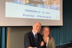 porto-skin-challenges-krutmann (24)