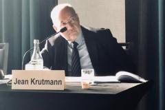 porto-skin-challenges-krutmann (29)