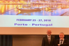 porto-skin-challenges-marrot (2)