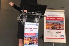porto-skin-challenges-schittek (3)