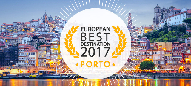 https://skin-challenges.com/wp-content/uploads/2017/04/Porto-European-Best-Destination-2017_logo.jpeg