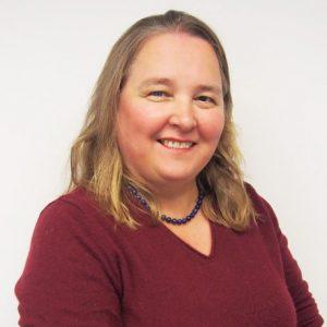 Dr. Tamara Schikowsk