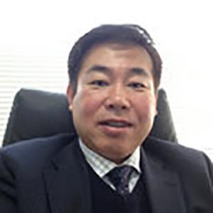 Prof. Shigefumi Okamoto