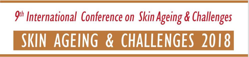 Skin Challenges 2021 – November 11-12, 2021
